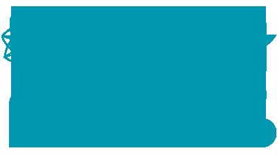 Logo Officina Mirabilis