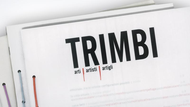Grafica, editoria, arte e comunicazione