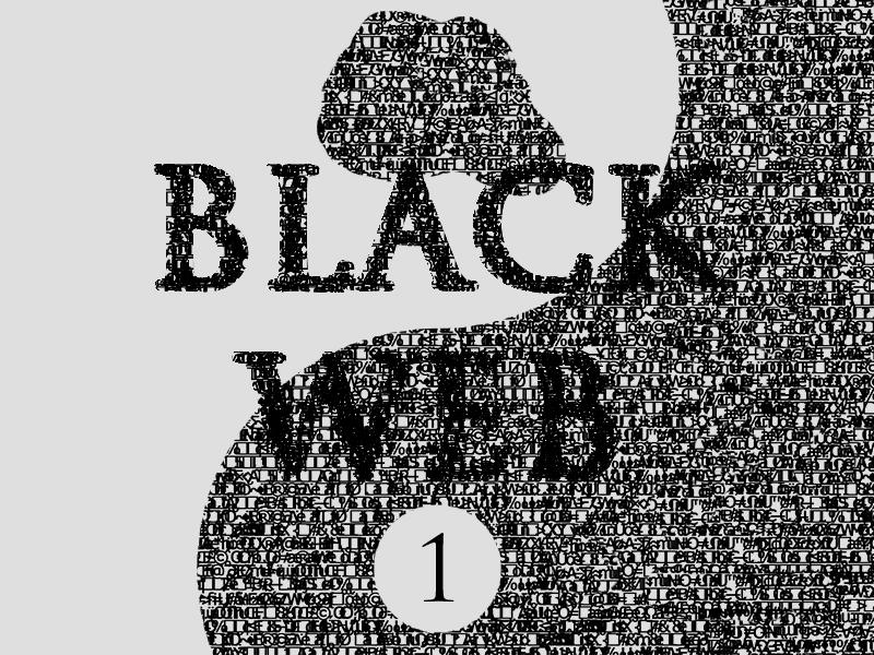 BLACK WEB: il lato oscuro del 'web in chiaro' (1/3)