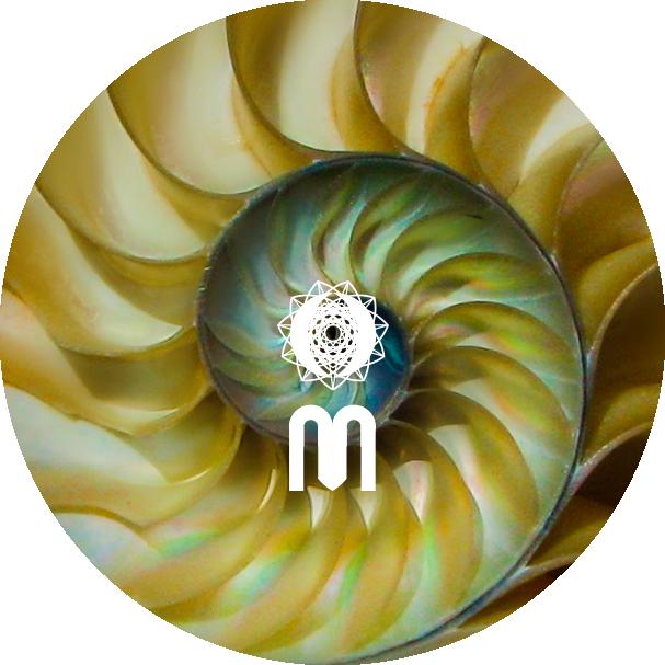 logo1partner