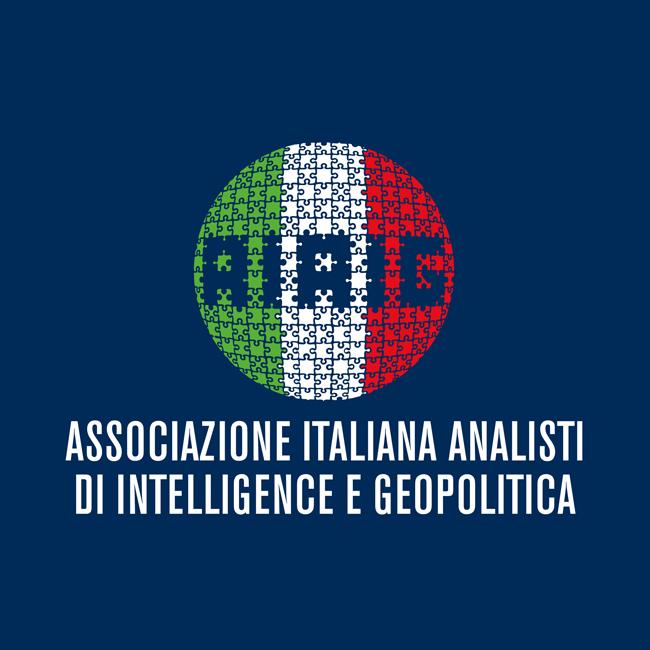 AIAIG – Associazione Italiana Analisti di Intelligence e Geopolitica – sceglie Officina Mirabilis